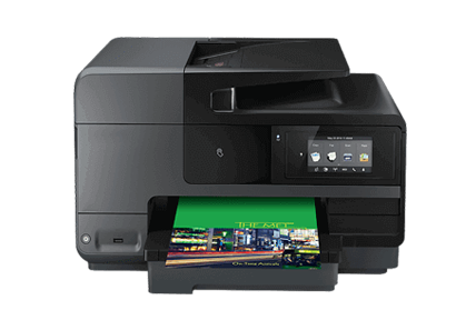 123.hp.com-officejet-pro-Printer-Setup